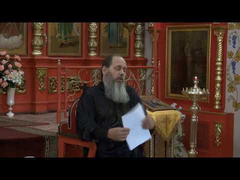 Видео Молитва на продажу квартиры и покупку новой