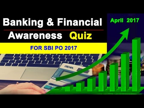 banking and financial awareness Kiran's banking and financial awareness-english (useful for ibps banks po/mt, ibps bank clerk, sbi po, sbi clerk, insurance and other competitive exams).