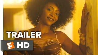 Chi-Raq TRAILER 1 (2015) - Spike Lee Movie HD