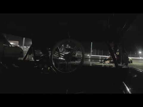 5-17-19 RPM Speedway Factory Stock Heat #5
