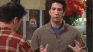 Friends S0902 TOW Slow Reflex