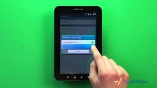 Настройка языка в Android(http://www.teachvideo.ru/catalog/25 - еще больше обучающих роликов о мобильных приложениях и ОС ответят на ваши вопросы..., 2012-06-06T08:00:08.000Z)
