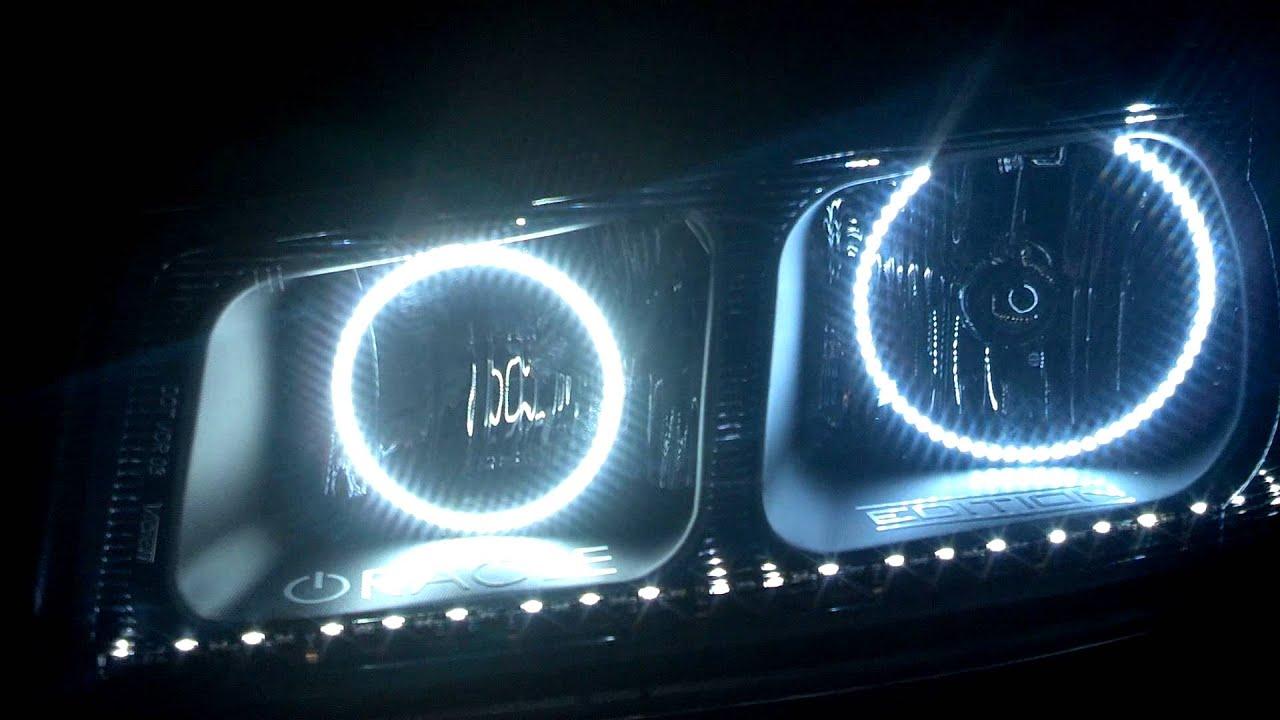 : express lighting - azcodes.com