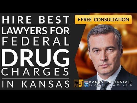 Federal Drug Charges Lawyer Overland Park, 316-512-1930 KS Federal Drug Trafficking Overland Park,KS