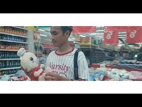 giant-sawojajar---kota-malang-|-cinematic-vlog