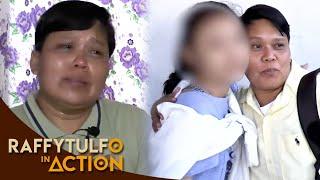 finale-sa-mga-nais-mag-ampon-panoorin-niyo-muna-ito