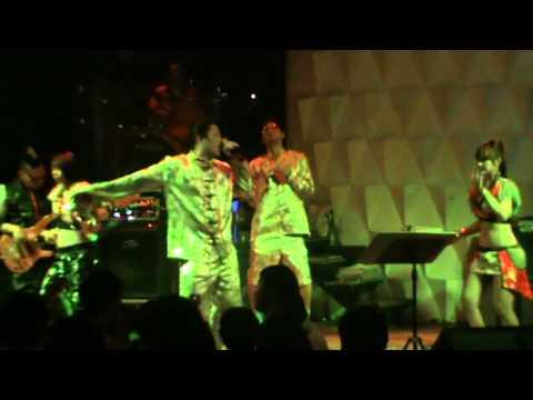 miami musik gang live1