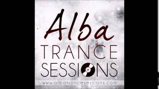 Alba Trance Sessions #179