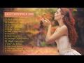 Lagu Indonesia Terpopuler Tahun  2000