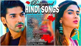 New Hindi Song 2021   jubin nautiyal , arijit singh, Atif Aslam, Neha Kakkar   Bollywood Latest Song