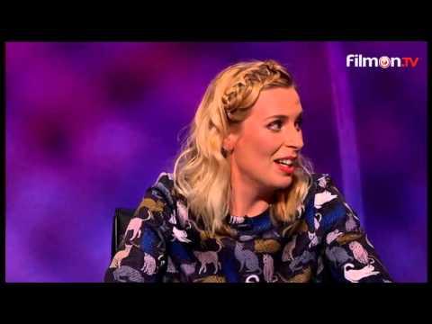 Mock the Week Series 14 Episode 8 - Ed Byrne, Nathan Caton, Ed Gamble, Sara Pascoe