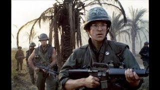 New Vietnam War Movies 2018 Full HD   Best Hollywood Actio