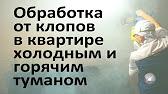УНИЧТОЖЕНИЕ КЛОПОВ - самые эффективные средства +7(499)391-16-31 .