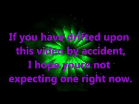 Erotic Hypnosis -Ten Minute OrgasmKaynak: YouTube · Süre: 1 dakika37 saniye