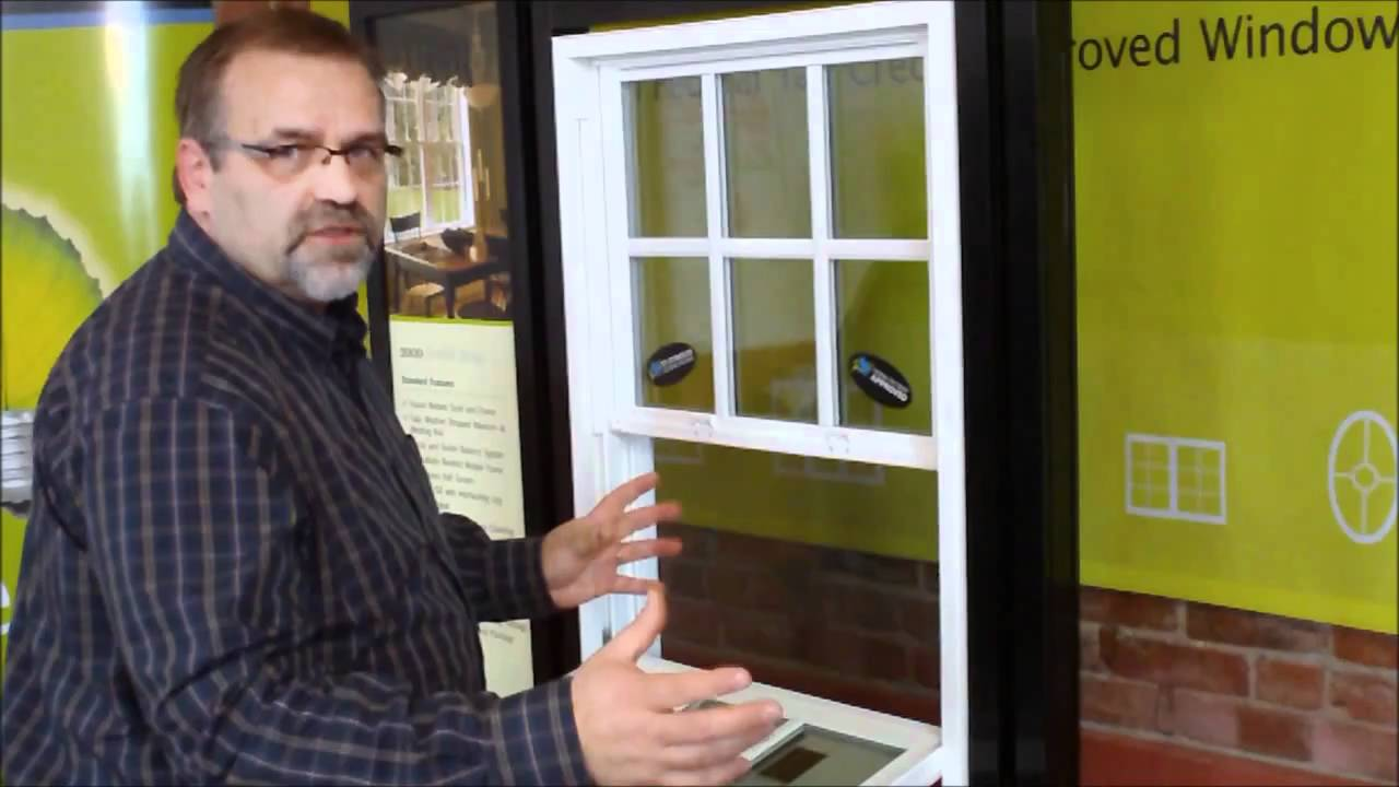 FAQs - EcoShield Window Systems, quality replacement windows
