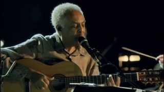 Gilberto Gil - Oriente