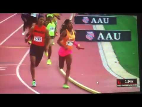 Xpress track club 4x400m CHAMPIONS 2017