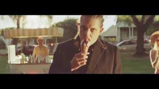 san cisco magic official music video