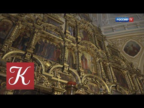 Пешком... Москва – Киевское шоссе. Выпуск от 06.10.19