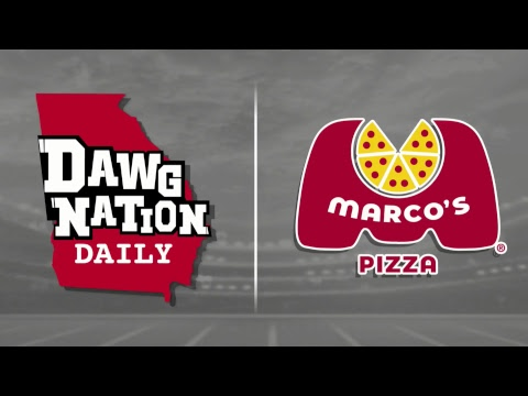 DawgNation Daily Live, May 14th