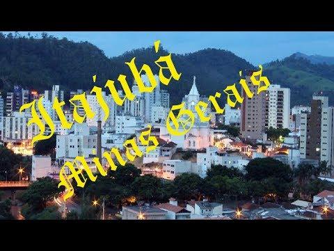 Itajubá - Minas Gerais