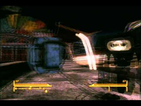 Fallout New Vegas Karte Mit Allen Orten Deutsch.Fallout New Vegas Guide Alle Orte Schneekugeln Seltenen