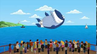Family Guy - Hi Guys