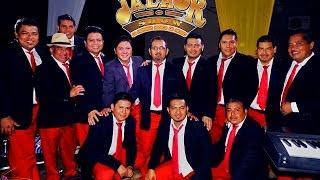 JALAOR SHOW En Vivo, ZANATEPEC 2015 |Audio 27|