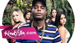 MC Kelvinho - O Corre (kondzilla.com)