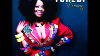 Tshedi - Umsebenzi (Audio)