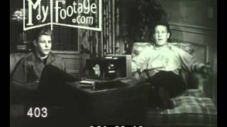 KODAK SLIDE PROJECTOR (COMMERCIAL)