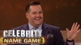 It Pays To Know Broadway Plays - Celebrity Name Game