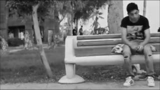 Berkay Kural Sandığın gibi değil ft Efe Kural Uyarlama Klip (2016)