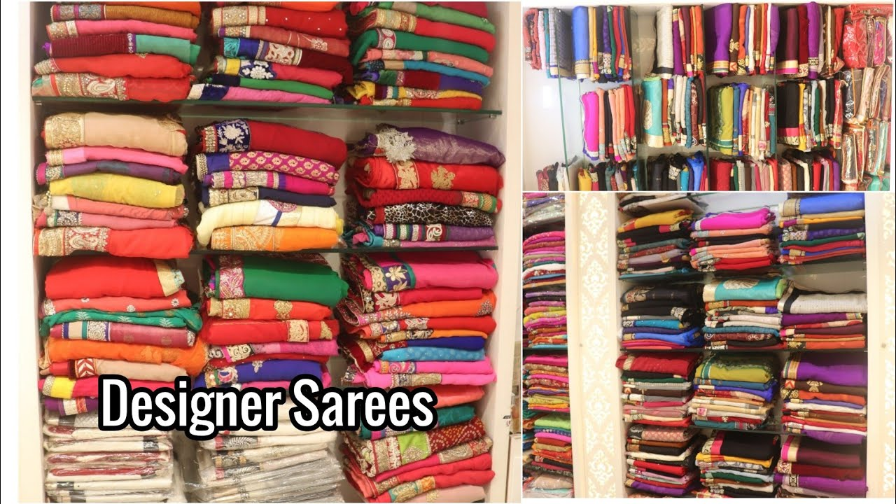 Bollywood Replica Designer Sarees at clearance Sale | Designer Sarees and Semi Stiched Anarkali