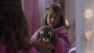 "Piñata, ""Princesita Sofía"""