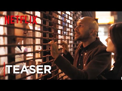 Download Youtube: Friends From College | Teaser: Pharmacy [HD] | Netflix