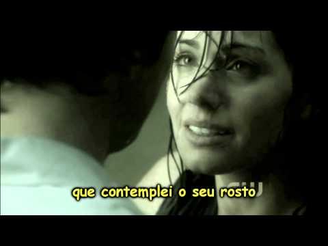 Clois - I Wanna Love You Forever (Tradução)