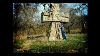 The Mystery of Kay's Cross Episode 1