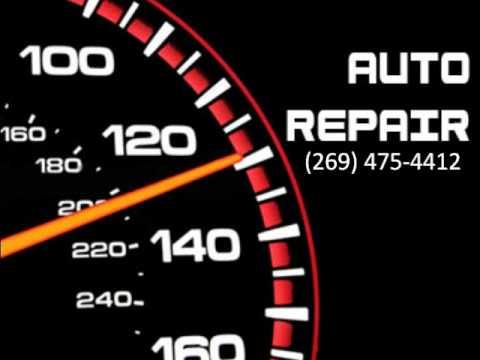 Jac's Auto Repair