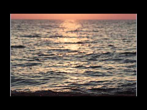 Orbitell - As Hope Sails Away