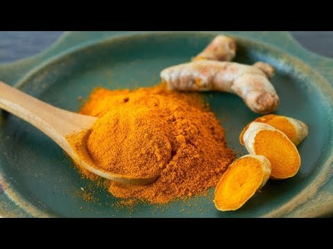 tumeric, curcumin and diabetes- this one will blow your mind