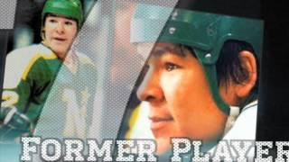 Beaver hockey: You Gotta Be There Thumbnail