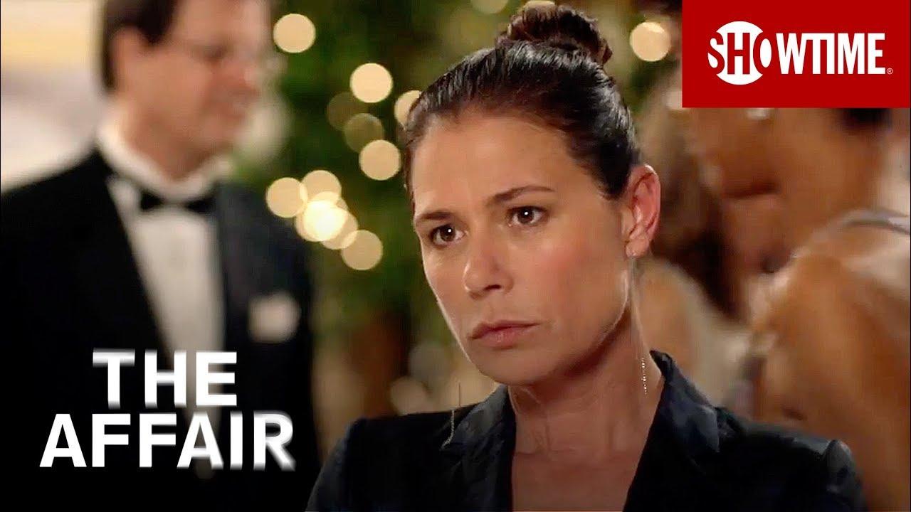 Download Next on Episode 3 | The Affair | Season 4