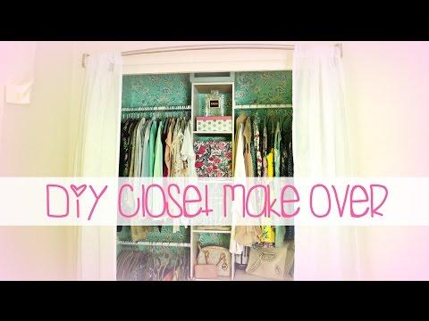 easy-diy-closet-make-over-|-belinda-selene