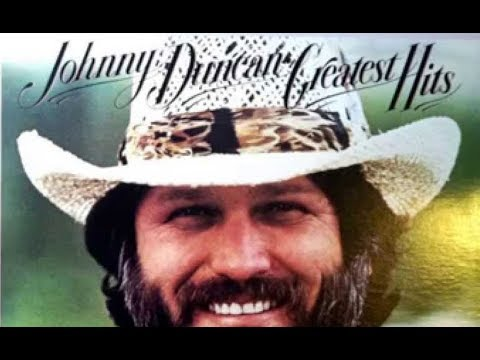 Johnny Duncan - Thinkin' Of A Rendezvous