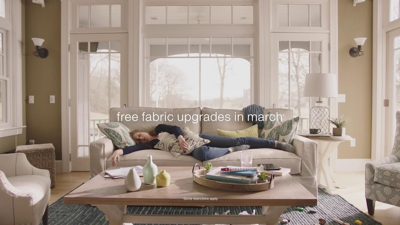 Great Custom Upholstery Sale   Boston Interiors   Spring 2018