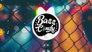 2 Chainz - Whip Ft. Travis Scott (Bass Boosted)