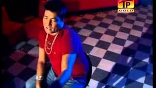 Malkoo - Kamli Na La Akhiyan - Chikna Babu - Al 4