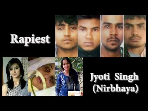 Nirbhaya- India's Daughter(16 Dec)