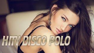 ✯ Składanka Disco Polo 2016 !!MAJ/CZERWIEC!! Nowości !
